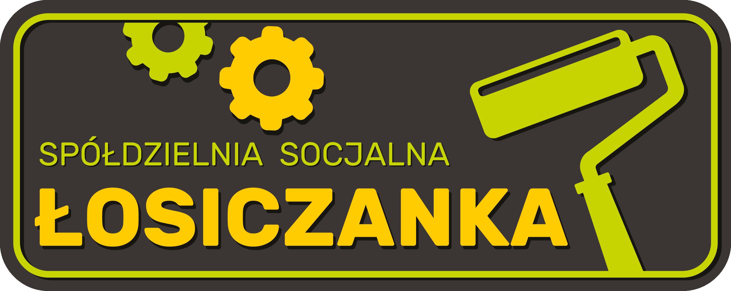 Spółdzielnia Socjalna Łosiczanka